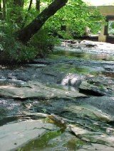 CrystalStream Technologies acts for clean water quality